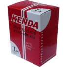 Duša Kenda 559-47/57 (26x1.75-2.125) AV