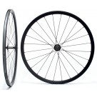 Kolesá Antos Wheelery Road Aero 28 all-black