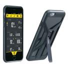 Puzdro s držiakom Topeak RIDE CASE (iPhone 6/6s)